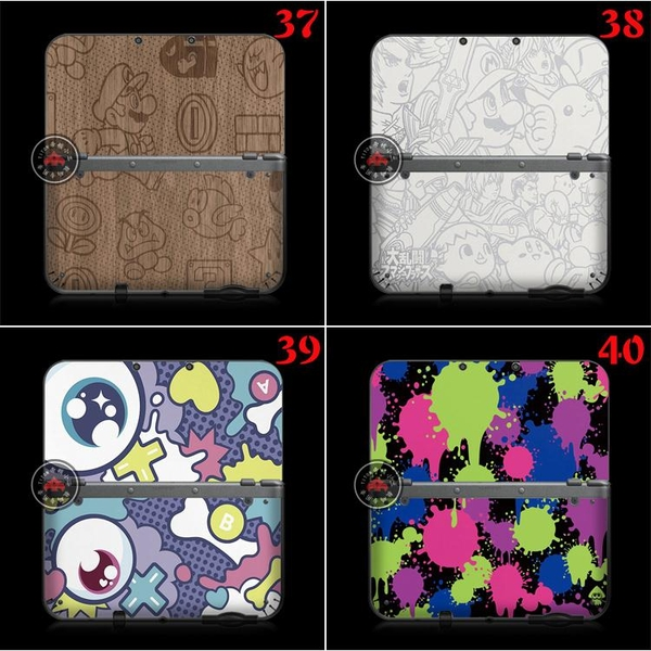 skin-new-3ds-xl-112