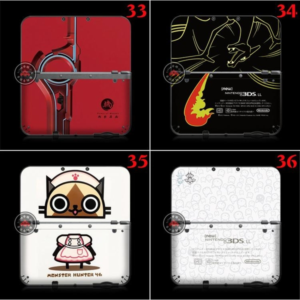 skin-new-3ds-xl-115