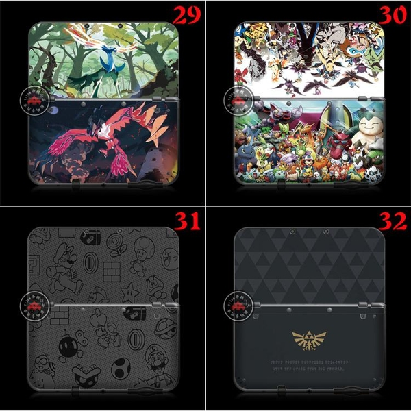 skin-new-3ds-xl-120