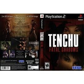 tenchu-fatal-shadows