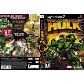 the-incredible-hulkultimate-destruction