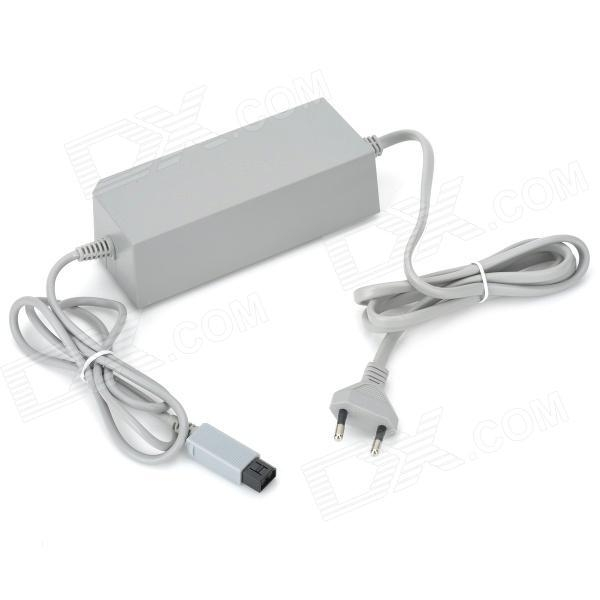 cu-nguon-220-xin-cho-wii-wii-charge-original