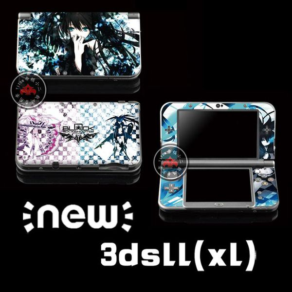 skin-new-3ds-114