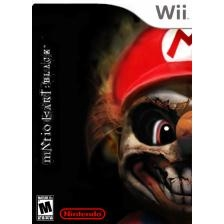 game-wii