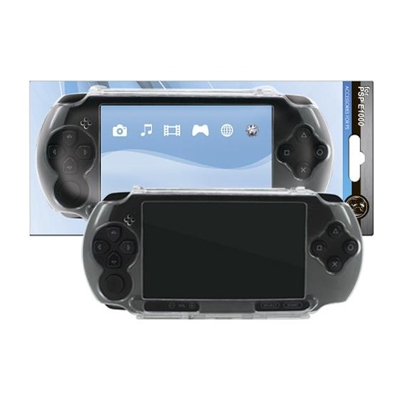 case-trong-psp-eslim