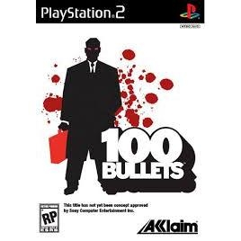 100-bullets-potential