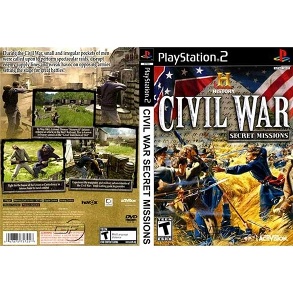 civil-war-secret-missions