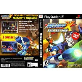 mega-man-x-anniversary-collection