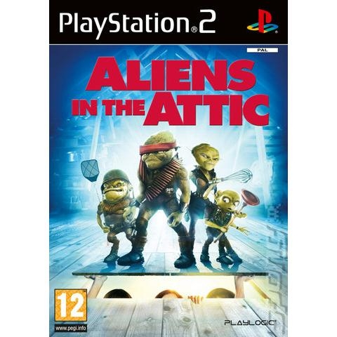 aliens-in-the-attic