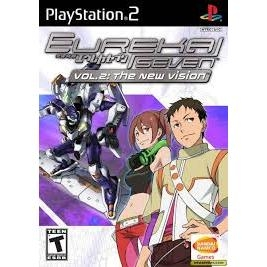 eureka-seven-vol-2-the-new-vision