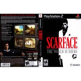 scarface-the-world-is-yours