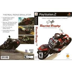 tourist-trophy-the-real-riding-simulator