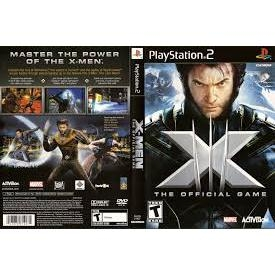 x-men3-the-official-game