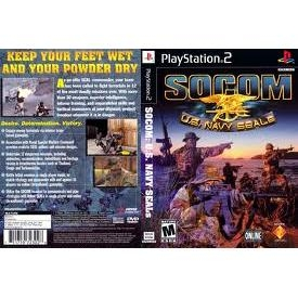 socom-combined-assault