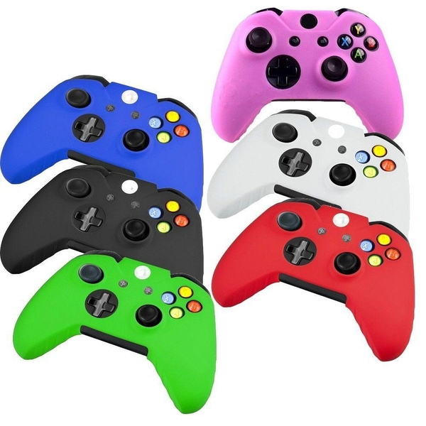 silicon-tay-xbox-one