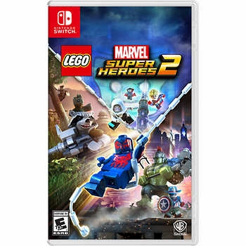 bang-game-lego-super-hero-2-nintendo-switch