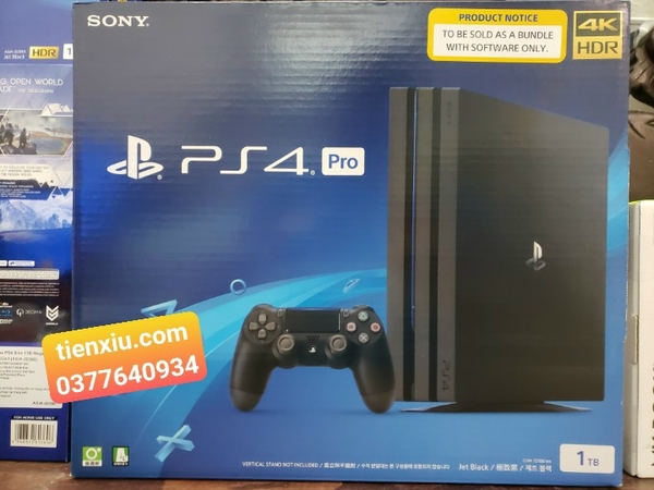 sony-ps4-pro-new-1tb-hack-full-game-fw-6-72-sony-viet-nam-bao-hanh-12-thang
