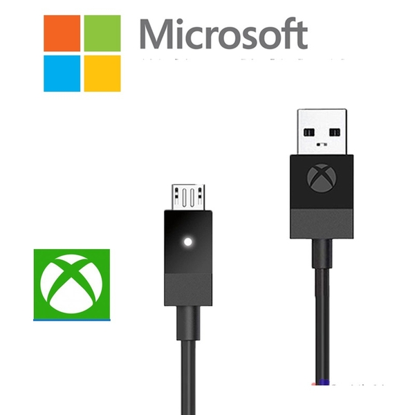 day-usb-dai-3m-chinh-hang-xbox-one-ps4-microsoft