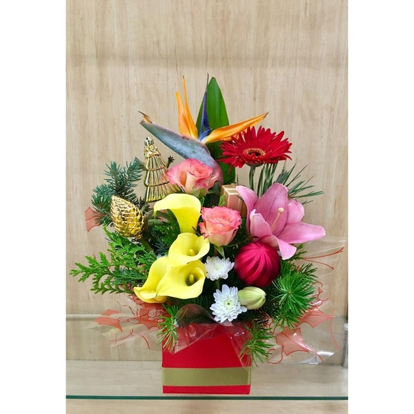 christmas-flower-box-4