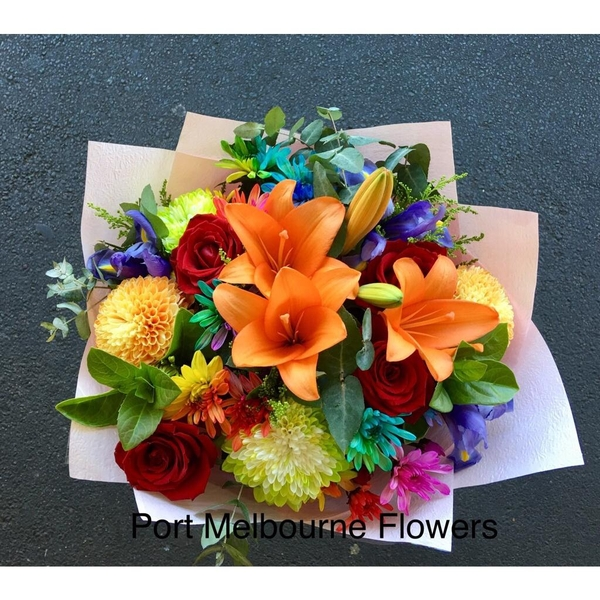 flower-bouquet-62