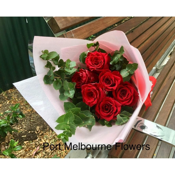vd-6-red-rose-bouquet-65