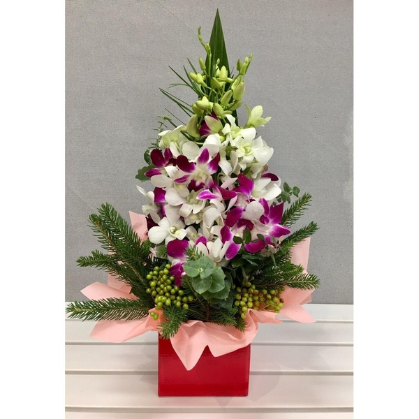 christmas-flower-box-21