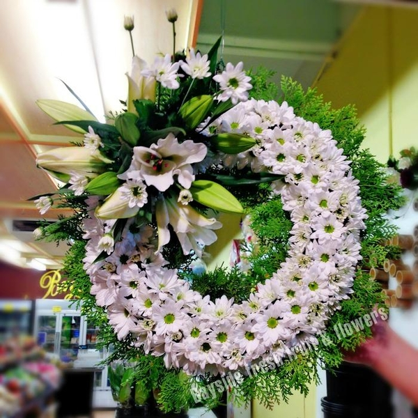 flower-wreath-252
