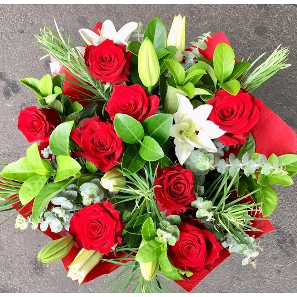 vd-flower-bouquet-73