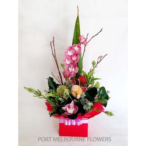 vd-box-arrangement-136