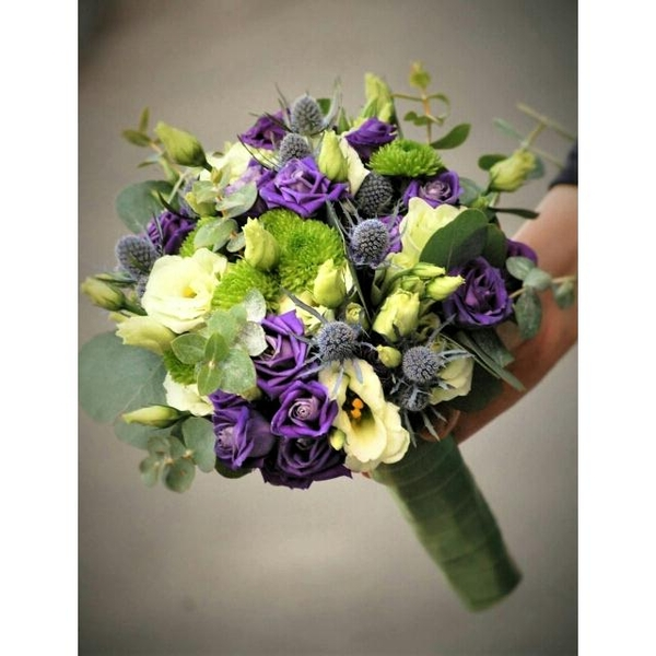 flower-wedding-158