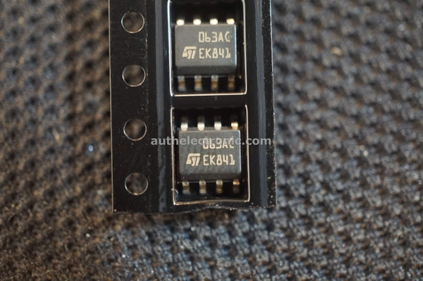 5pcs-original-power-supply-ic-mc34063-c34063-34063-063ac-063-sop-8-new