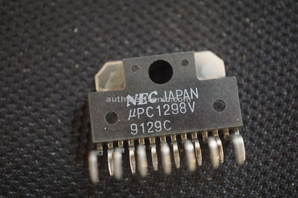 3pcs-original-audio-driver-ic-upc1298-upc1298v-1298-sip-14p-new