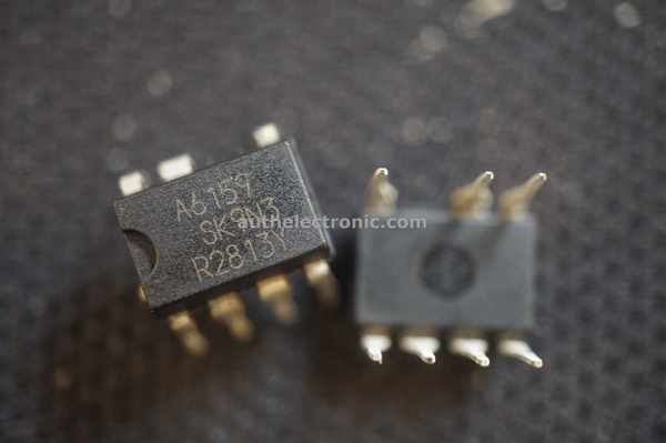 5pcs-original-power-supply-ic-stra6159-a6159-6159-dip-7-new-sanken