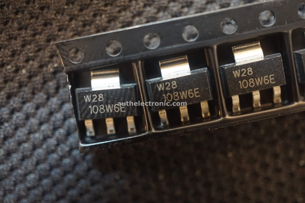 5pcs-original-triac-acs108-acs108-6sn-108w6e-sot-223-0-8a-600v-new