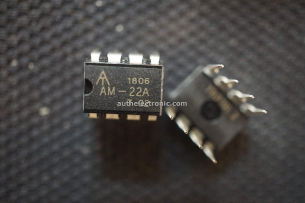 5pcs-original-power-supply-ic-am-22a-am22-a-am22-dip-8-new