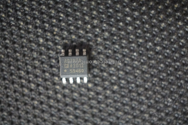 3pcs-original-microphone-preamplifier-ic-ad797arz-797arz-797-soic-8-new-analog-d