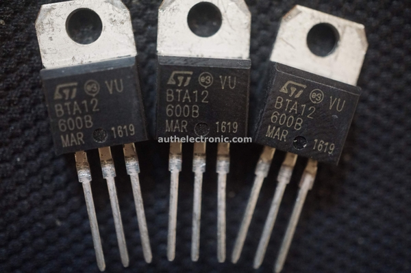 5pcs-original-triac-bta12-bta12-600b-to-220-12a-600v-new