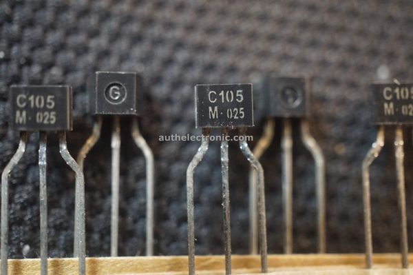 10pcs-original-digital-transistor-krc105-c105m-c105-100ma-50v-to-92-new-korea-el