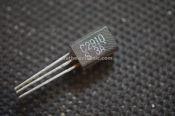 5pcs-original-transistor-npn-2sc2910-c2910-2910-to-92-new