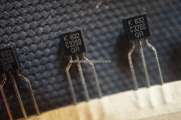 10pcs-original-transistor-npn-ktc3200-c3200-100ma-150v-to-92-new-korea-electroni