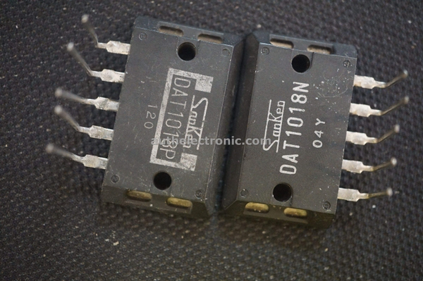 original-1-pair-audio-amplifier-ic-dat1018p-dat1018n-zip-5-new-sanken