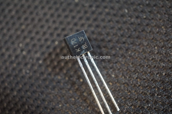 5pcs-original-n-channel-transistor-2sk170-k170-bl-to-92-new-toshiba