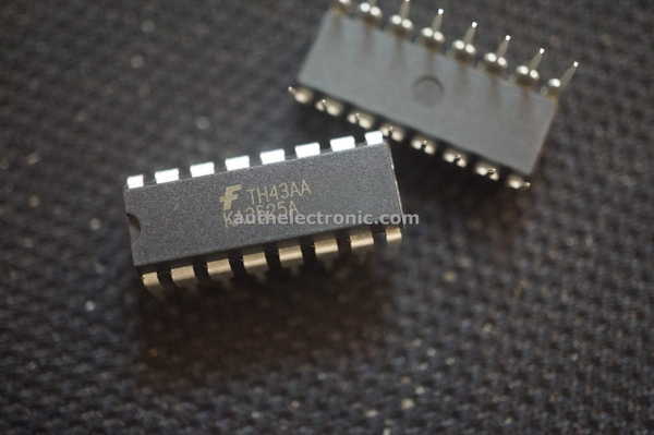 5pcs-original-switching-controllers-smps-controller-ic-ka3525a-ka3525-dip-16-new