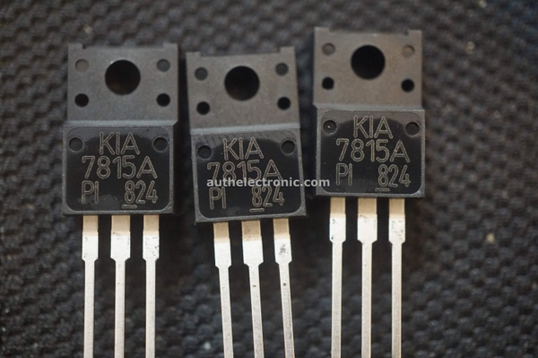 5pcs-original-power-supply-ic-kia7815ri-kia7815-7815-15v-to-220-new