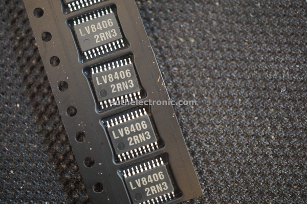 original-motion-control-ic-lv8406-v8406-8406-htssop20-new-sanyo