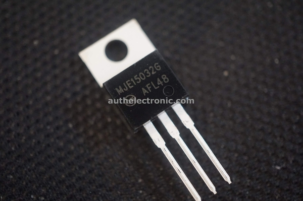 5pcs-original-transistor-npn-mje15032-mje15032g-15032-to-220-8a-250v-new-on