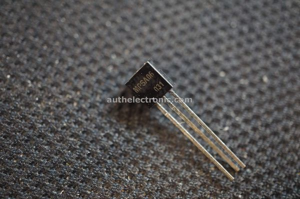 10pcs-original-transistor-npn-mps-a06-mpsa06-to-92-new
