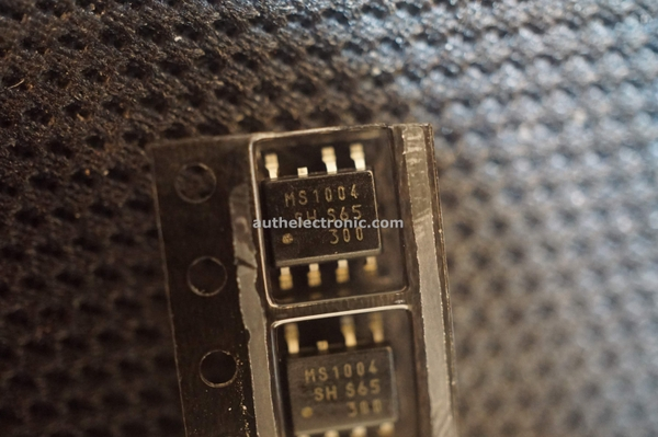 5pcs-original-power-supply-ic-ms1004sh-ms1004-1004-sop-8-new