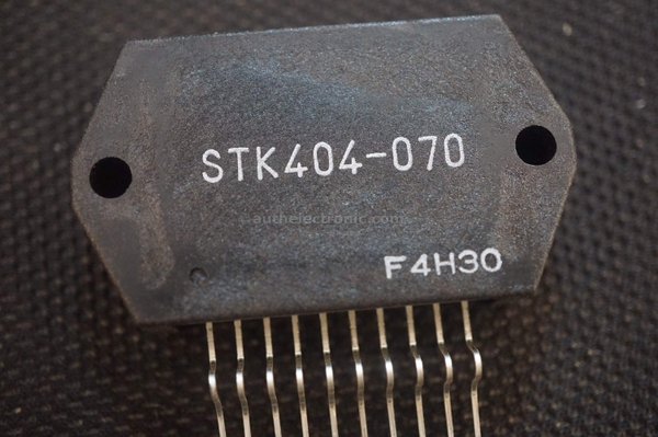 original-1-channel-class-ab-audio-power-ic-stk404-070-404-070-new-on-semiconduct