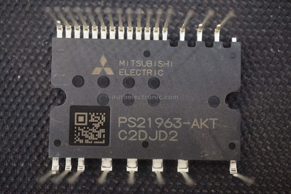 original-3-phase-inverter-motor-drive-ic-ps21963-akt-21963-new-mitsubishi